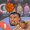 Чемпион по Баскетболу