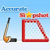 Классный Хоккей