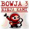 Ниндзя Боуджа – 3