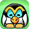 Злобные Пингвины