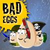 Яйца Спецназ