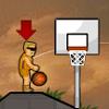 БаскетБОЛ – 2