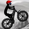 BMX Райдер