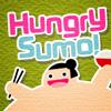 Накорми Сумо