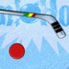 Взрывной Хоккей