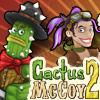 Кактус МакКой – 2