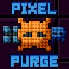 Пиксель Войны