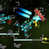 Звёздные Эскадры