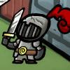 Герой Осады
