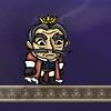 Восхождение Короля