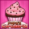 Пирожные Паппы