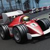 Ралли Гран При – 2