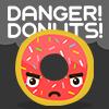 Опасные Пончики