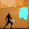 Битва с Мехами
