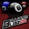 Бильярд Блиц