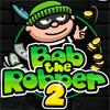 Воришка Боб – 2