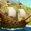 Карибский Адмирал