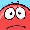 Красный Шарик – 5