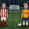 Футбол без Правил – 3