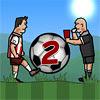 Футбол Без Правил – 2
