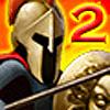 Войны Человечков – 2