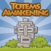 Разбуди Тотем – 2