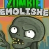Разрушитель Зомби