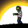 Горящая Базука – 2