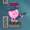 Свин Хамбо – 2