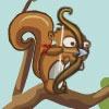 Защити Орехи