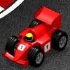 Ралли Гран При