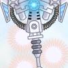 Лазерная Пушка – 2