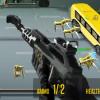 Меткий Снайпер – 3
