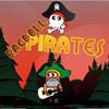 Злобные Пираты