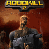 РобоКилл – 2